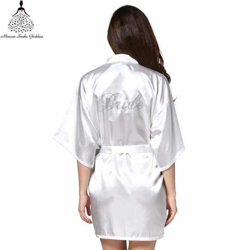 Nơi bán Áo CướI Áo Cưới Áo Cưới Váy Ngủ Đêm Đêm Đêm Đêm