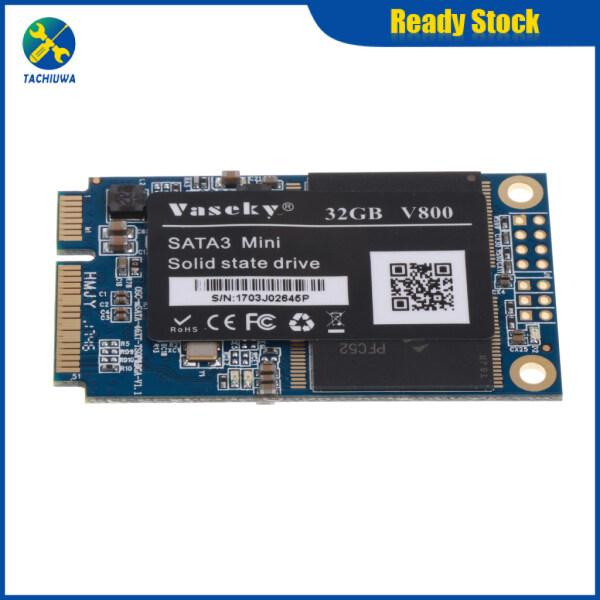 Bảng giá Ổ Cứng Thể Rắn Tachiuwa SATA SSD 1.8 Máy Tính Xách Tay Trò Chơi Ổ Cứng Mini Cho PC Phong Vũ