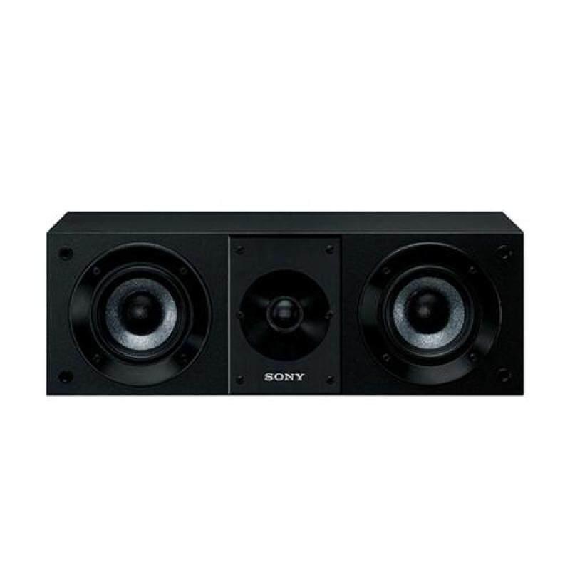 SONY 2 way speaker system SS-CS8: (1 units) SS-CS8 Singapore