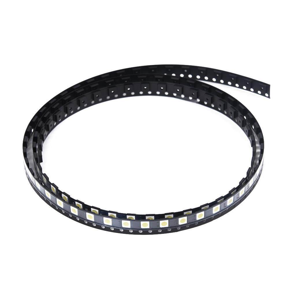 New/% 100pc 3535 SMD Lamp Beads 3V Specially For LED TV Backlight Strip,Repair TV