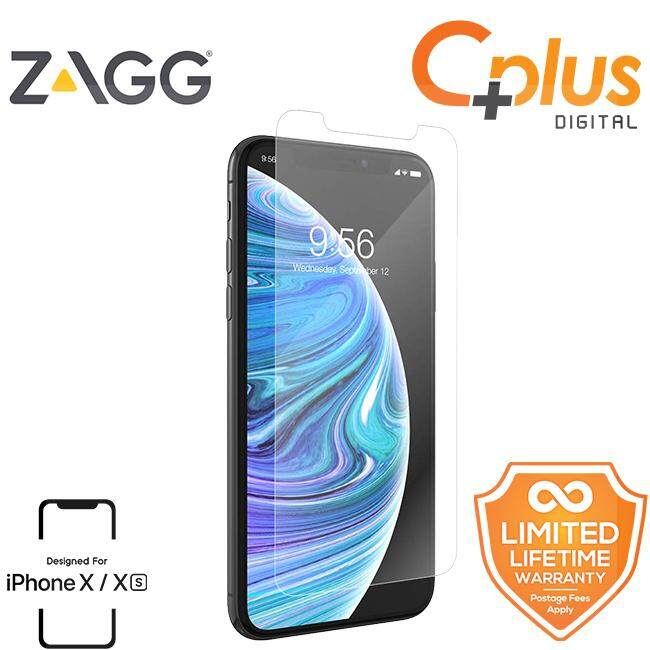low priced 9101b 0a8bc Buy ZAGG Screen Protectors at Best Price In Malaysia | Lazada