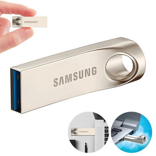 Giá Ổ USB Flash 2 TB Tốc Độ Cao Ổ Đĩa Kim Loại USB 3.0 Ổ Đĩa Flash Đọc Bộ Nhớ