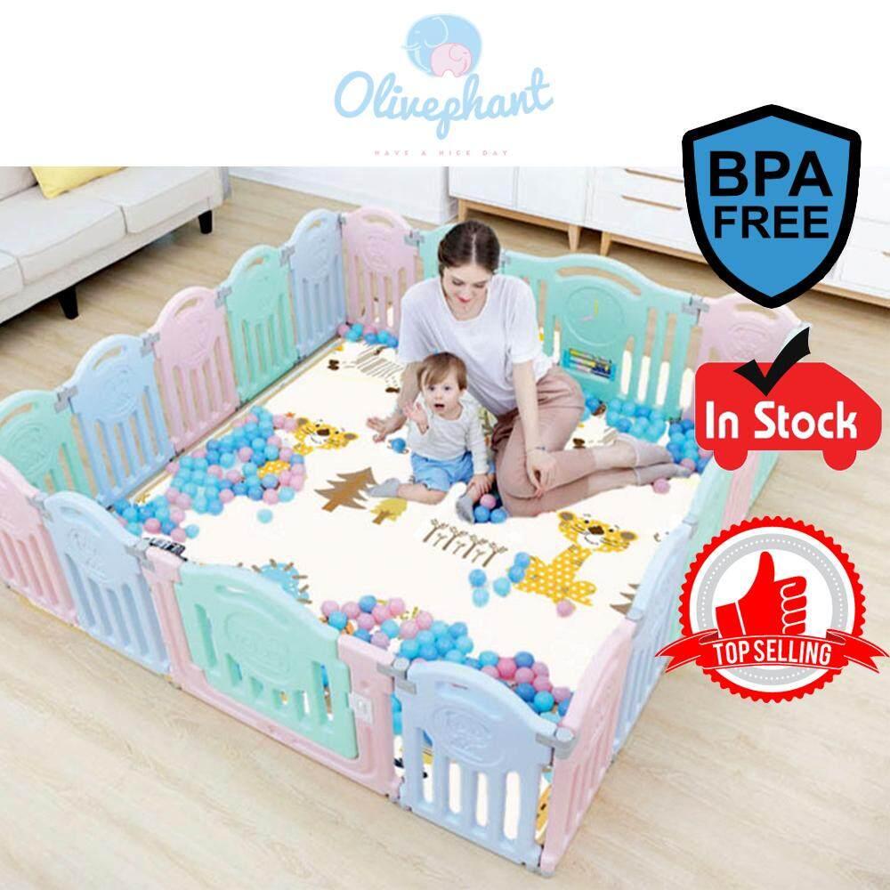 Baby Gear Play Pen Mattress Cheap Sale Baby Mattress Baby