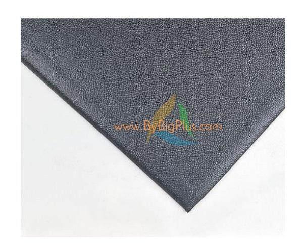 BigPlus COBA Orthomat Individual PVC Foam Anti-Fatigue Mat x 900mm, 1.5m x 9mm