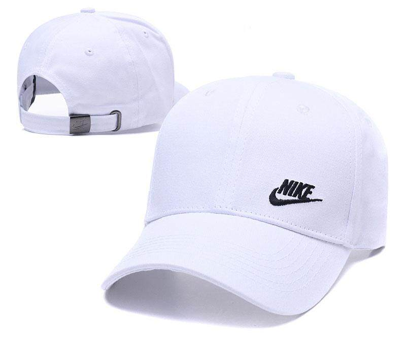 High Quality Nike Baseball Cap Men Snapback Cap Women Brand Hats For Men  Bone Gorras Casquette 94ec42c55854