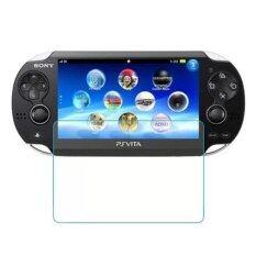 , Máy Chơi Game Sony PlayStation Psvita PS Vita PSV 1000