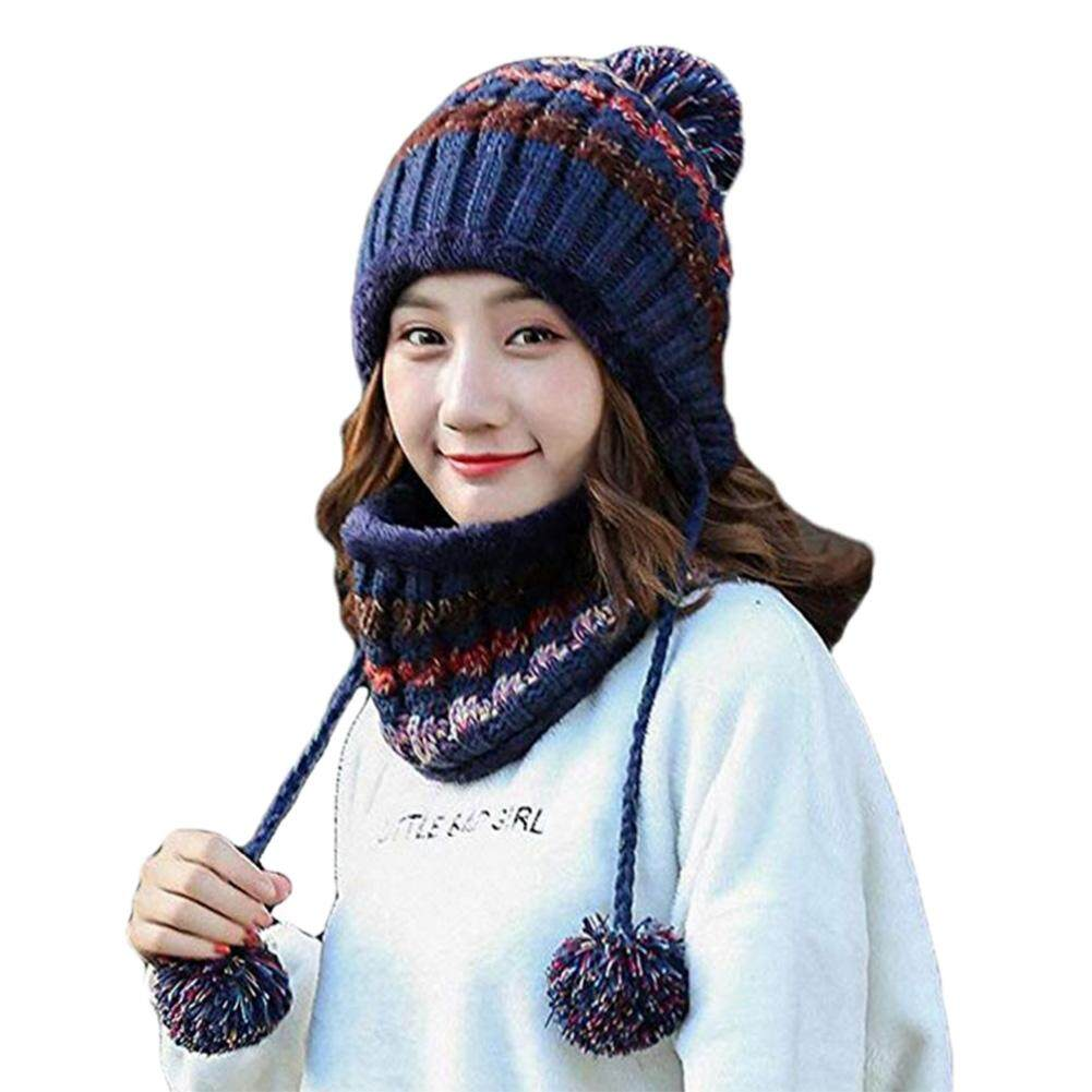 02dcf2aa834f0 Buy Women Winter Hats Online