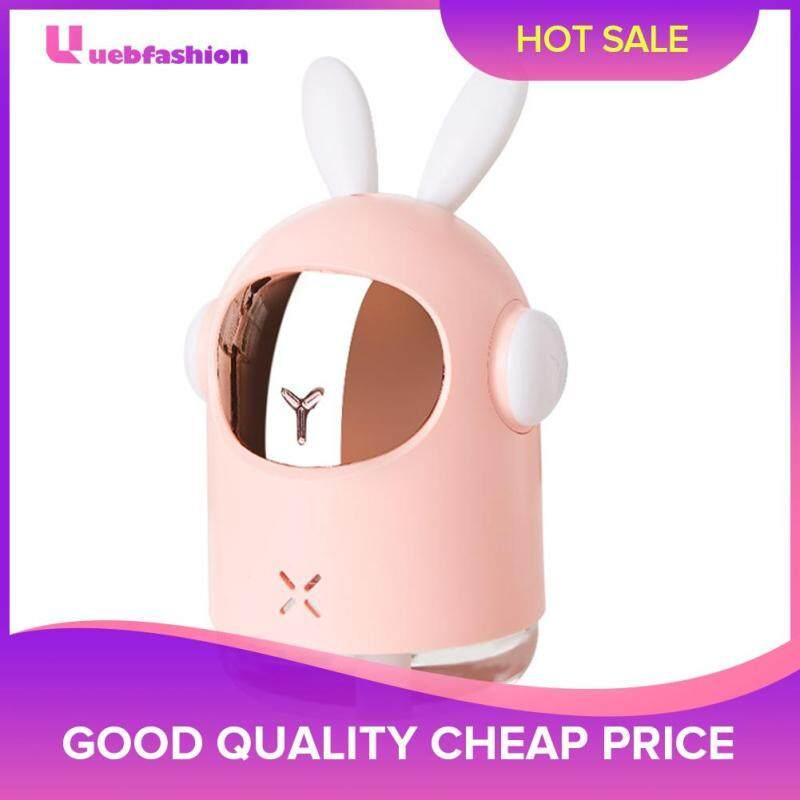 Humidifier Rabbit Shape Office USB Portable Sprayer Sprayer Aroma Diffuser Singapore