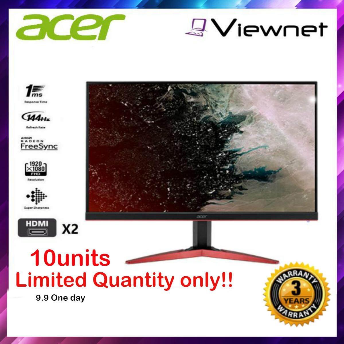 Acer KG241QA 23 6