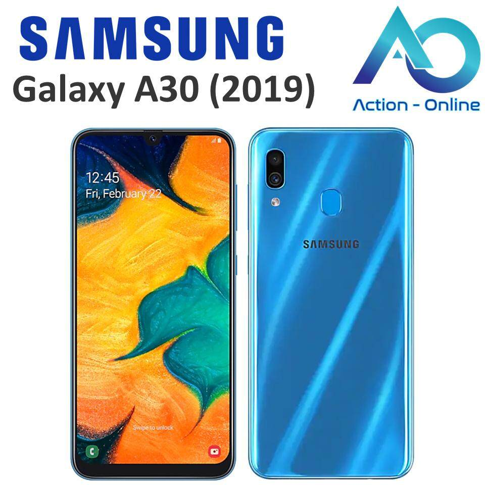 57c5a4bcc3c Samsung Mobile Phones With Best Online Price In Malaysia
