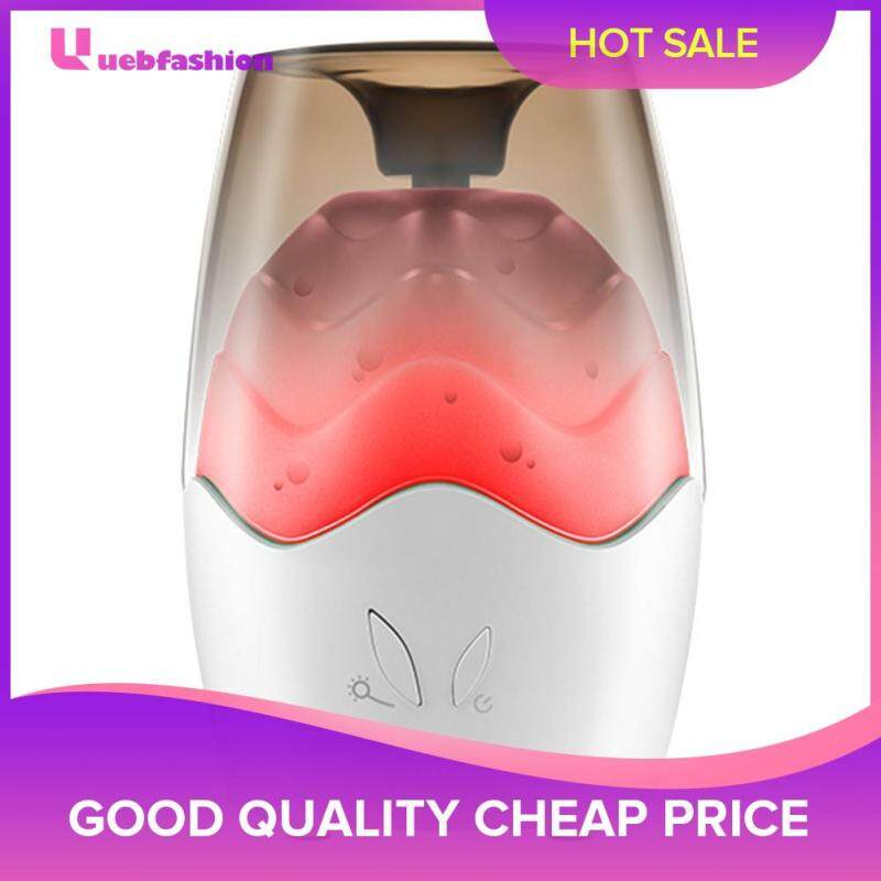 USB Quiet Humidifier Aroma Diffuser Machine Essential Oil Ultrasonic Mist With LED Night Light Singapore