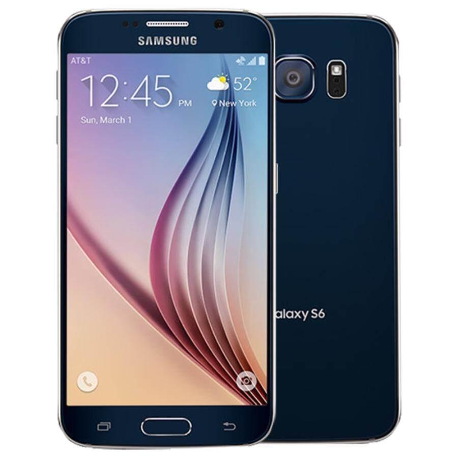 Refurbished Samsung Galaxy S6 G920 32GB FULLSET