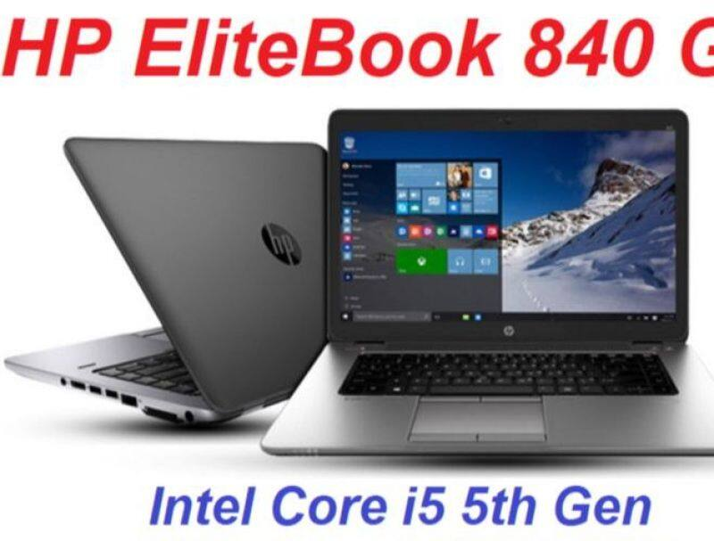 Used Laptop Refurbish Notebook HP EliteBook, HP ProBook, Dell Latitude, Lenovo ThinkPad, ACER Travemate Notebook for Office work, online Class and Zoom Meting Laptop check your Desire Malaysia