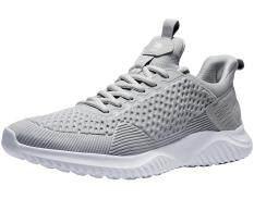 [[Giải Tỏa] Lạc Đà Nam Nữ Chạy Siêu Nhẹ Cho Cặp Casual Giày Thể Thao Sneaker K83318654/K832318835