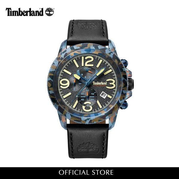 Timberland Ashbrook Men Watch TBL.15474JSBL/61 Malaysia