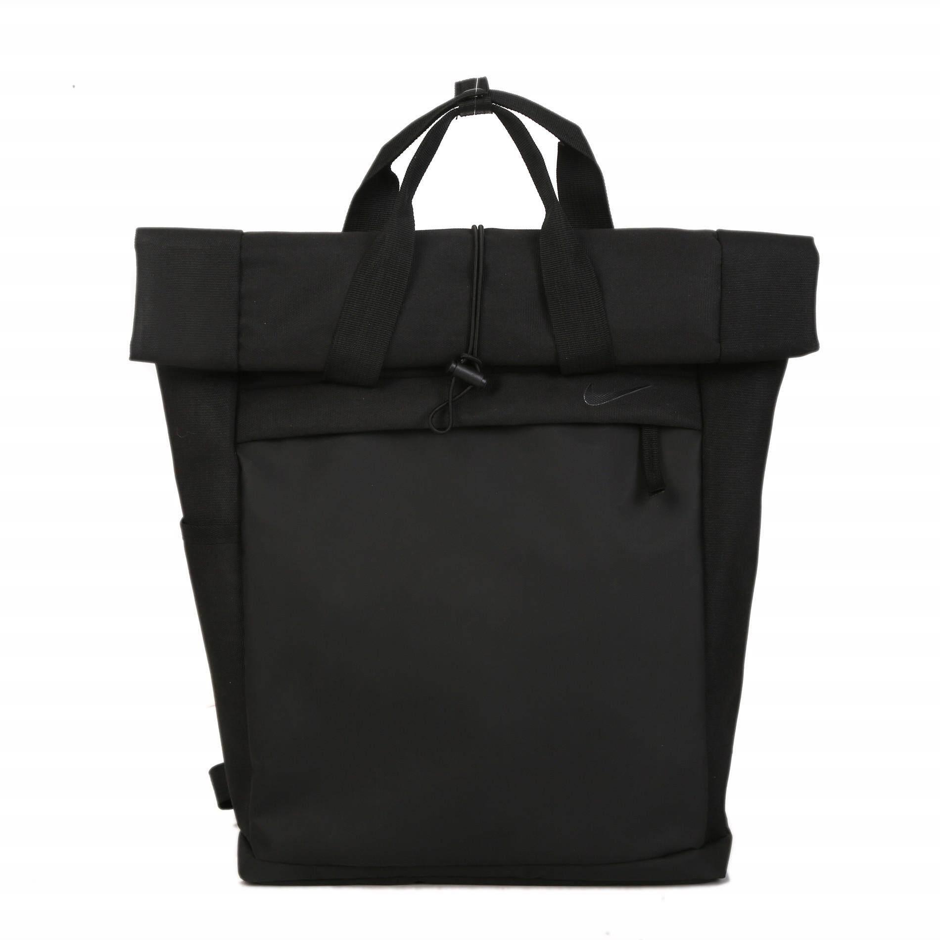 Nike Backpack Color matching Radiate Backpack cf84f569ecf5a