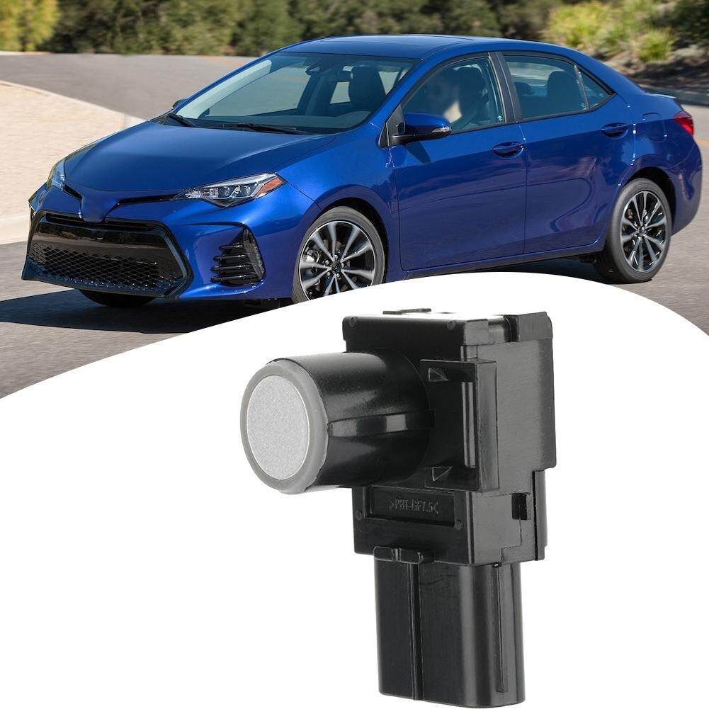 89341-06020-B0 Parking Distance Control PDC Parking Sensor Fits for Toyota  Camry/Corolla