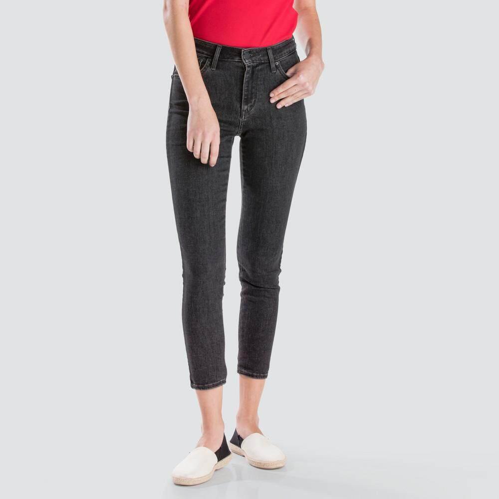 d5828124b Levi s 721 High Rise Skinny Ankle Jeans Women 22850-0042 RAYA