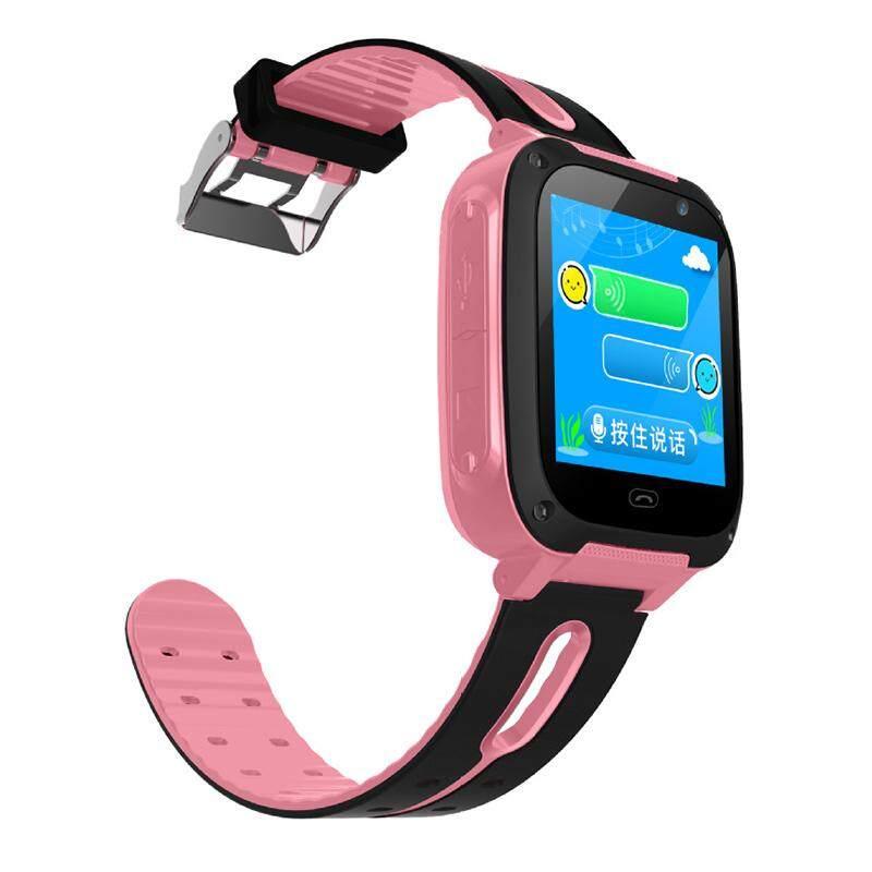 Vòng Đeo Tay thông minh Tay Thông Minh Đồng Hồ Thông Minh Smartwatch Smart Vòng Tay 1.44 Đèn Pin bán chạy