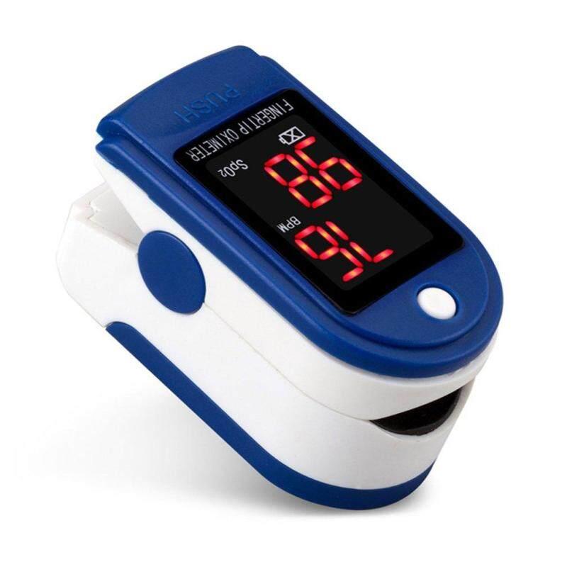 Allwin Nhỏ Gọn MÀN HÌNH OLED Ngón Tay Ngón Tay Máu Máy đo nồng độ ôxy dựa trên mạch đập xung đầu ngón tay Máy Đo Oxy bán chạy