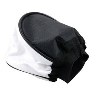 Portable Universal Cloth Soft Flash Bounce Diffuser Softbox for Canon Nikon Sony Pentax Olympus Contax thumbnail