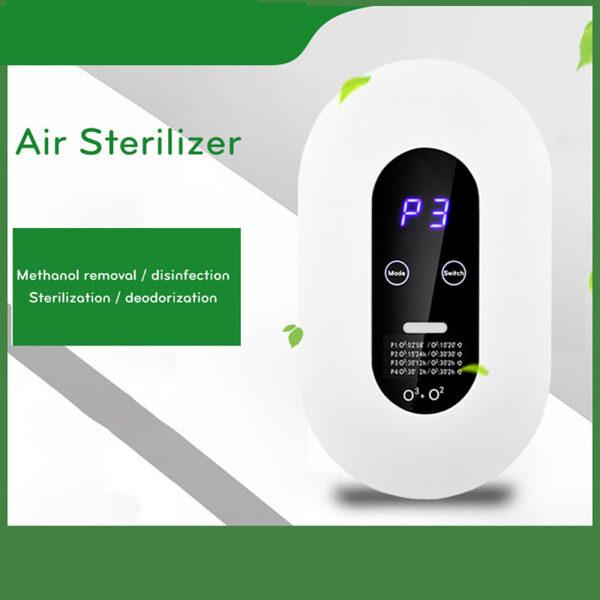 Bảng giá Phòng Sạch Bộ Lọc Khử Trùng Chất Tẩy Rửa Khử Trùng Máy Lọc Không Khí Ion Hóa Khử Trùng Ozone Điện máy Pico