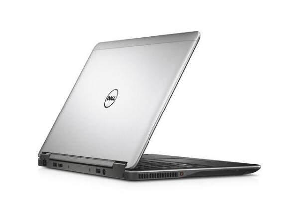 Dell Latitude E7240 UltraBook Core i5 8 GB/128 GB Malaysia