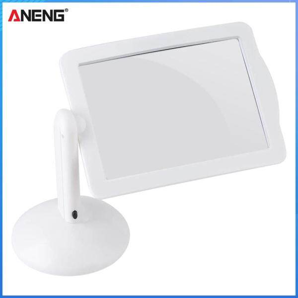 LED Screen Magnifier Reading Viewer Magnifying Glass Brighter Reading Tools