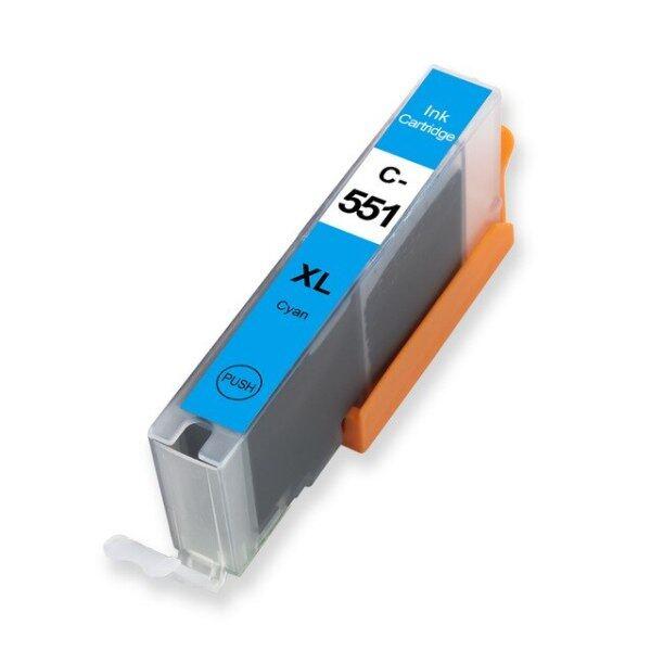 Bảng giá Uniplus Hộp Mực Đầy Đủ Pgi550 Cli551, Thay Thế Máy In Canon Máy In 550xl 551xl Cho Pixma Mg5450 Mg5550 Mg5650 Mg6350 Phong Vũ