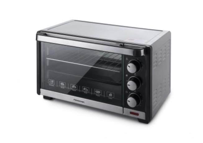 Pensonic 20L Electric Oven PEO-2001