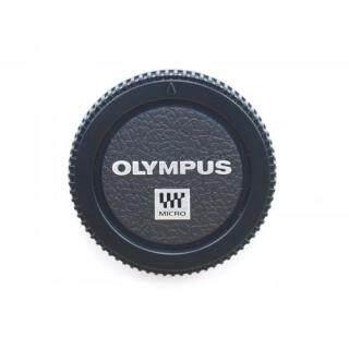 OLYMPUS Body Cap Micro 3 4 Phổ Biến BC-2 thumbnail