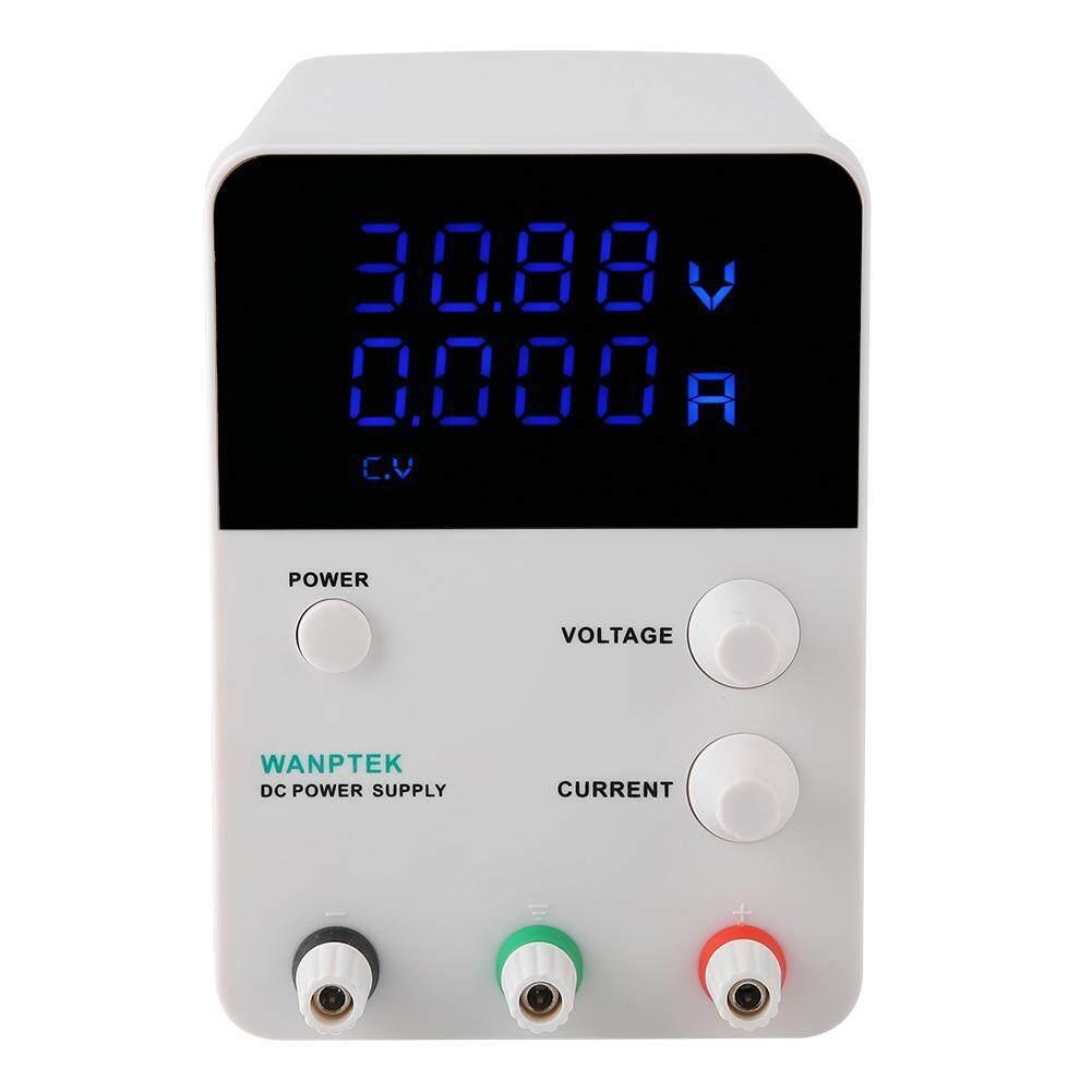 【Promotions】GPS3010D Kỹ Thuật Số Điều Chỉnh DC Quy Định Công Tắc Công Xuất 30 V 10A AC 220-240 V
