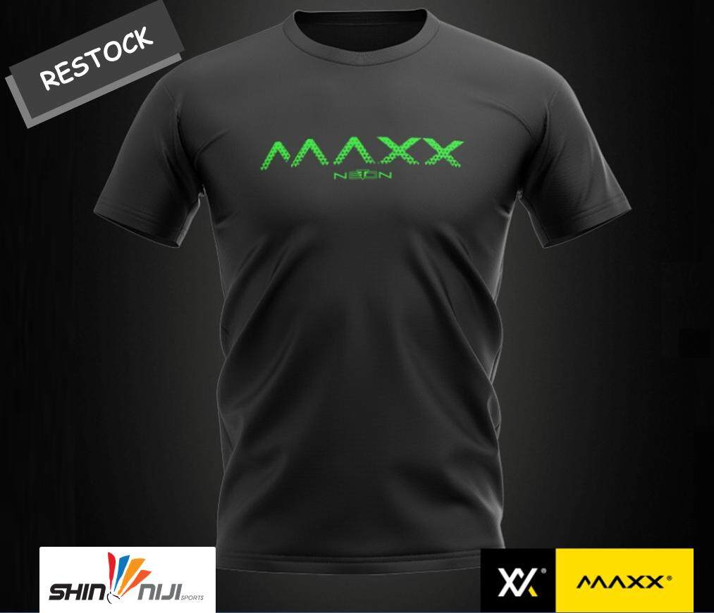 01420d24 T-Shirts & Tops - Buy T-Shirts & Tops at Best Price in Malaysia ...