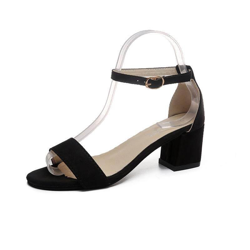 c90521d642b2 Heeled Sandals for sale - Heel Sandals for Women online brands ...