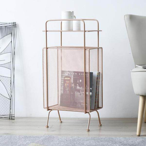 Book Rack Book Shelf  Storage Your Books By Olive Al Home