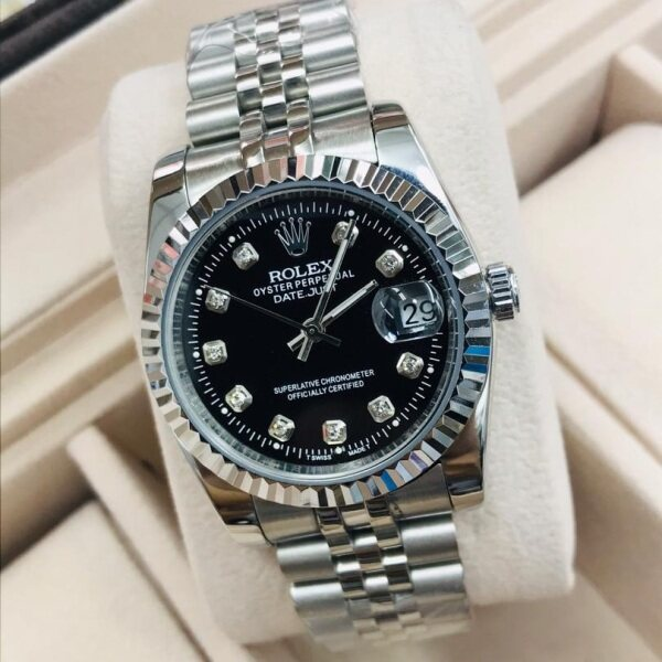 Rolex_Datejust set fully Automatic for men Malaysia