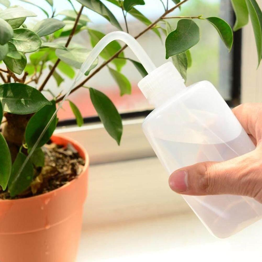 Longfellow 250ml Garden Succulents Plant Watering Can Bottle Flower Gardening Tool