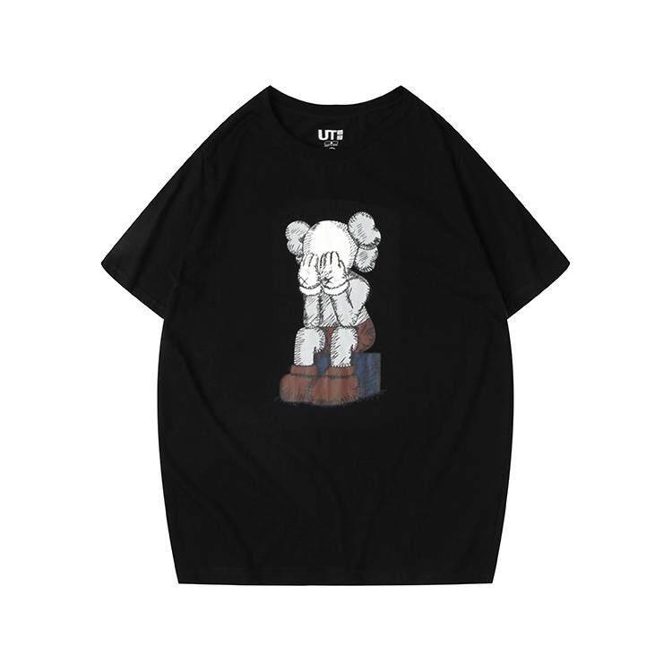 33e999d8 Women's T-Shirts & Tops - T-Shirts - Buy Women's T-Shirts & Tops - T-Shirts  at Best Price in Malaysia | www.lazada.com.my