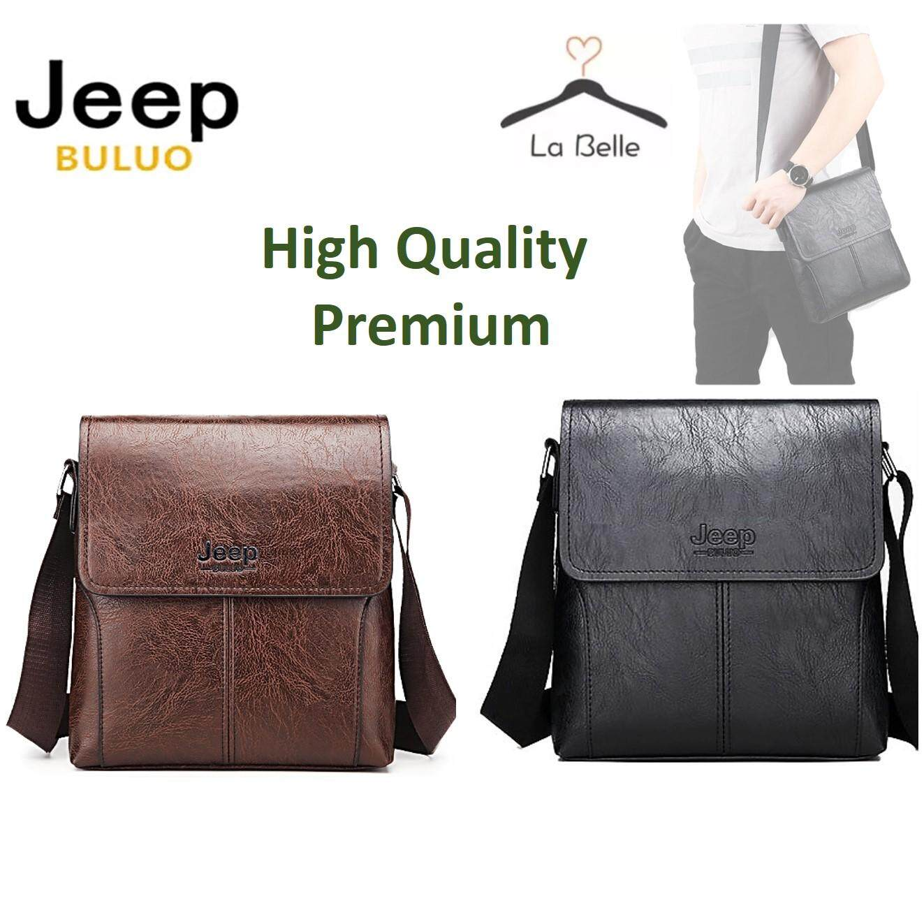 Men s Messenger Bags for the Best Prices in Malaysia 577378da47229