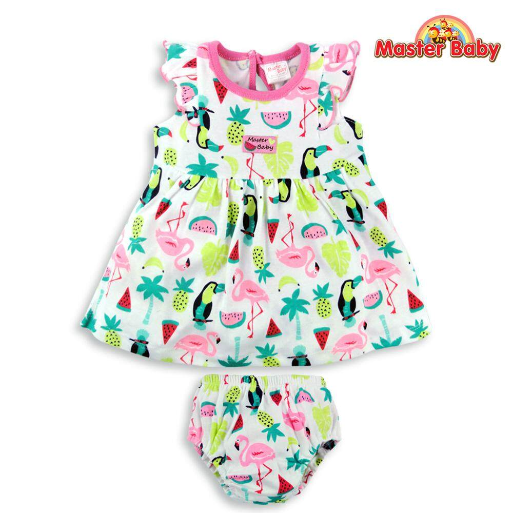 427e3977297 Baby Girls Clothing - Dresses - Buy Baby Girls Clothing - Dresses at ...