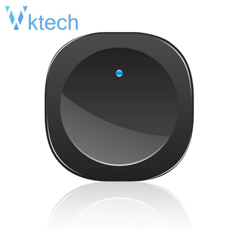 [vktech] Wireless Bluetooth 4.1 3.5mm A2dp Rca Stereo Audio Music Receiver Adapter By Vktech Ofiicial Store.