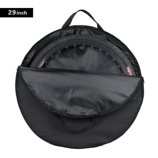 Túi Đựng Bánh Xe, Túi Xách 29 Inch, Địu Xe Đạp Leo Núi Đi Xe Đạp Đường Trường Vỏ Bánh Xe Thiết Bị 700C Phụ Kiện Xe Đạp