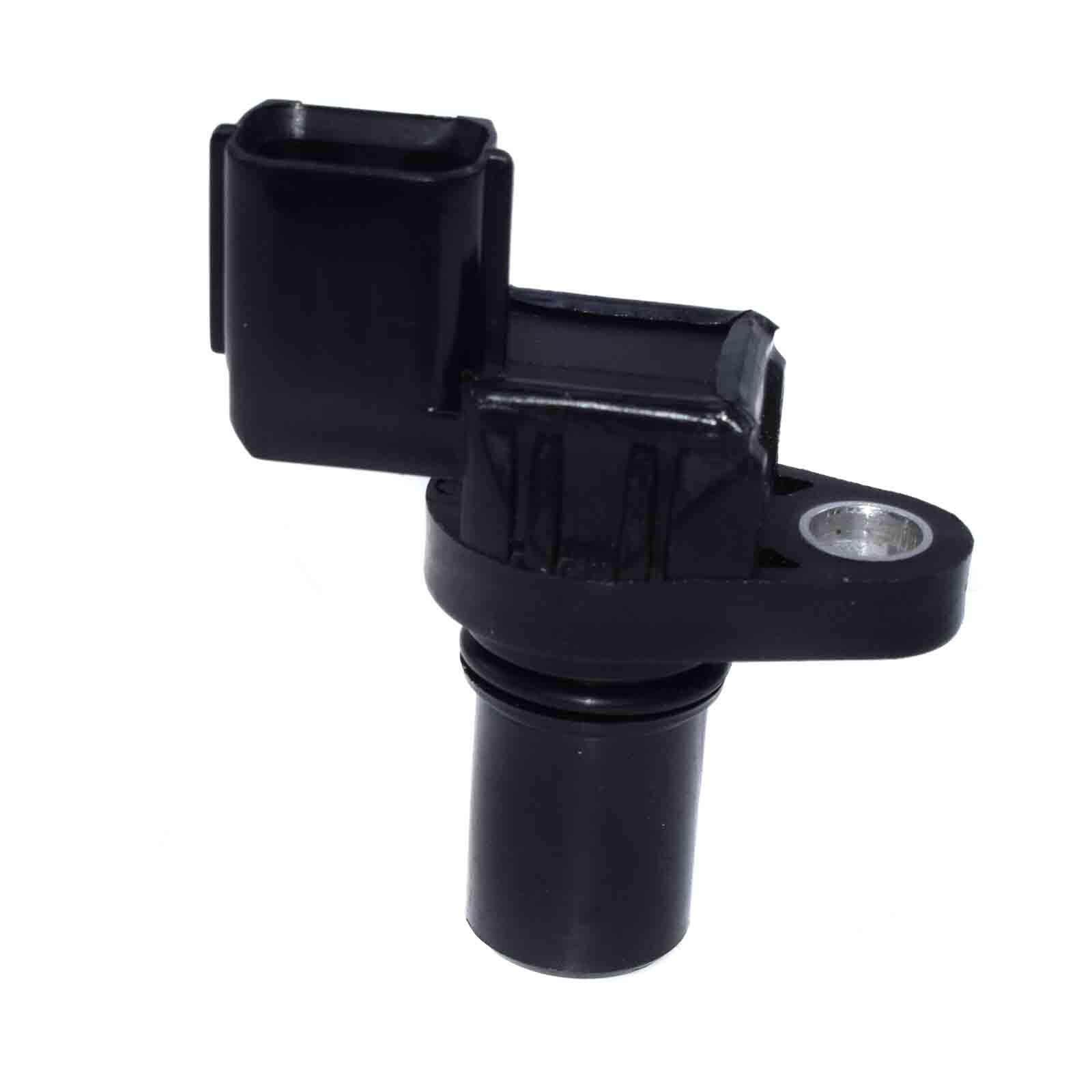 Camshaft position Sensor For Mitsubishi Carisma Lancer Volvo S40 V40  Chrysler Dodge Chevrolet Suzuki MD327107 J5T23071A 30874179
