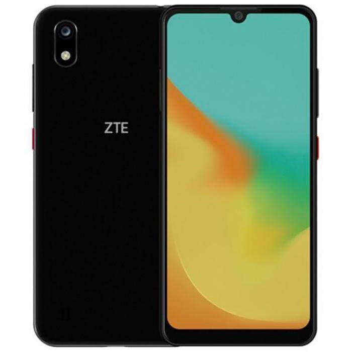 ZTE Telefon Bimbit price in Malaysia - Best ZTE Telefon Bimbit | Lazada