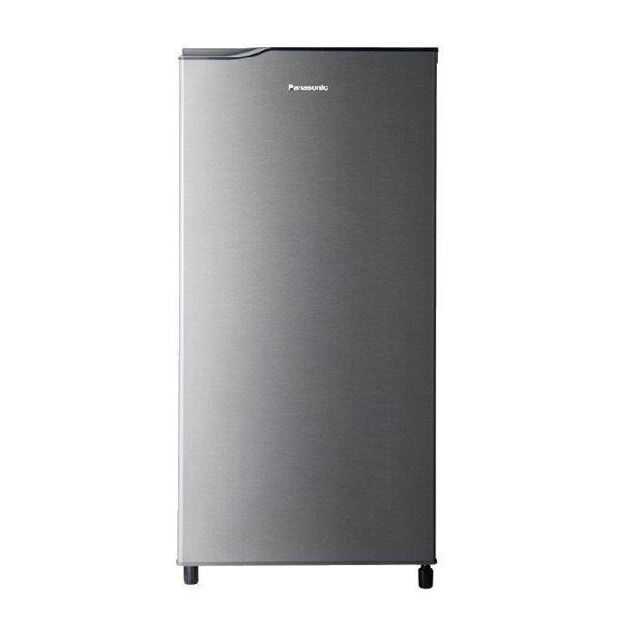 Panasonic NRAF165SH Refrigerator 155L Single Door