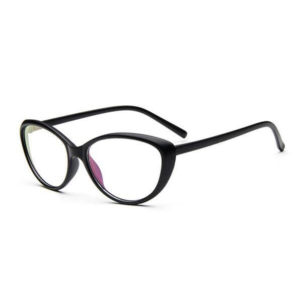Top Deals 2306 Glasses Frame New Retro Fashion Literary Small Fresh Glasses Frame