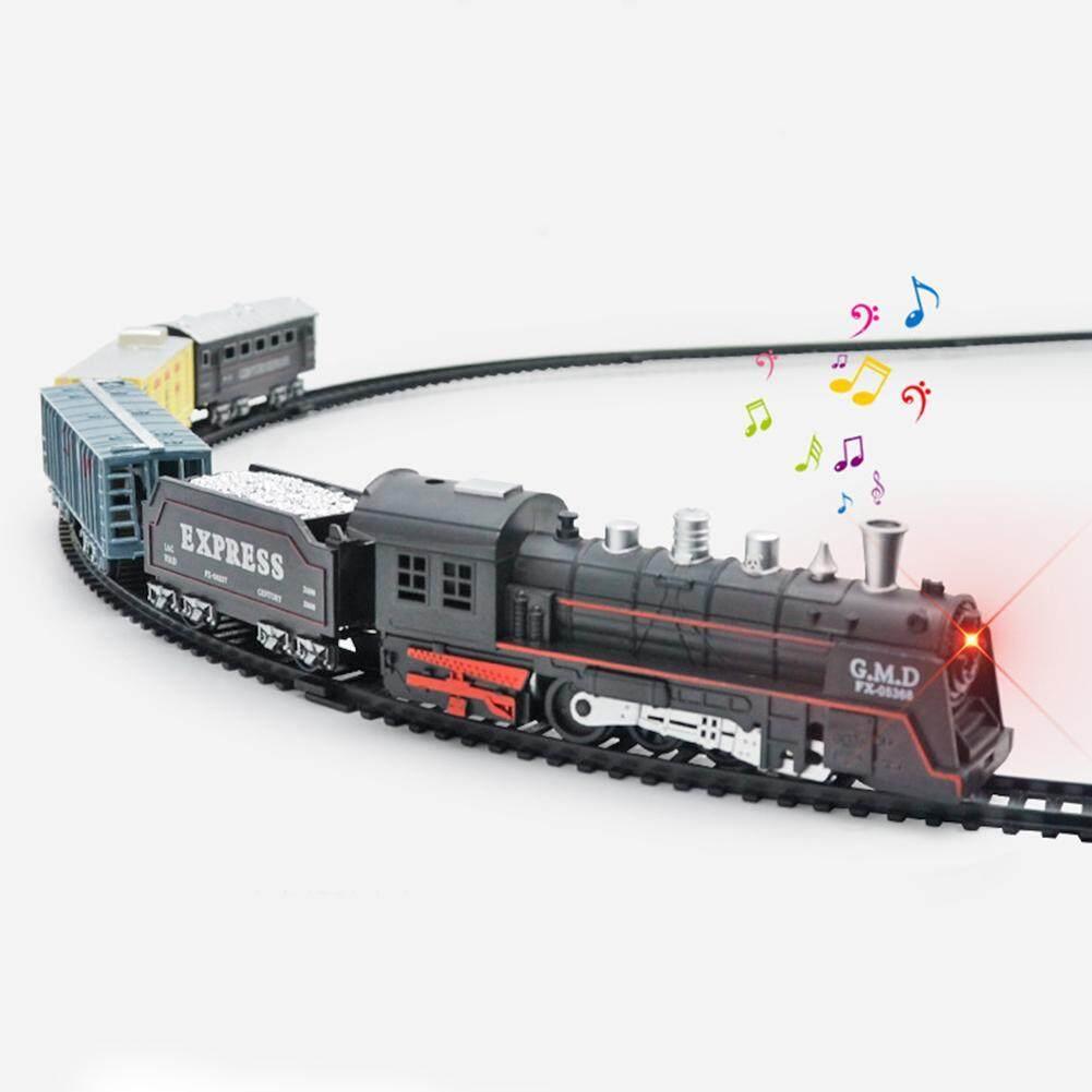 Toy Train Tracks for sale - Model Railway Tracks Online Deals