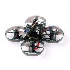 Happymodel Mobula7 Phần Nâng Cấp M7FRAME V2 75mm Không Chổi Than Nhỏ Whoop Khung Bộ RC Drone