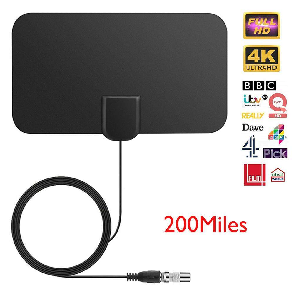 Antenna for sale - TV Antenna price, brands & offers online
