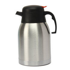 1.5l Vacuum Insulated Stainless Steel Water Bottle Thermal Thermos Pot Jug Flask By Freebang.